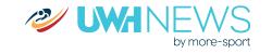 UWH News – Le média du Hockey Subaquatique